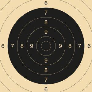 Precision Centre 240x240