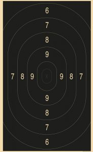 Service target 475x780