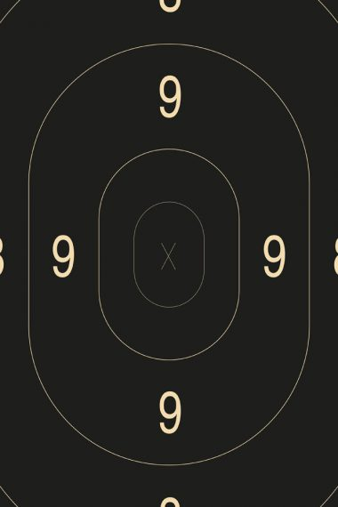 Service target centre 240x360