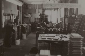 Printers since 1932