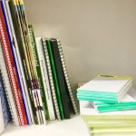 Popular kinds of book binding