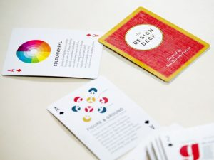 Printing all types of pocket size cards