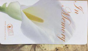 Custom printed envelopes in Chipping Norton NSW
