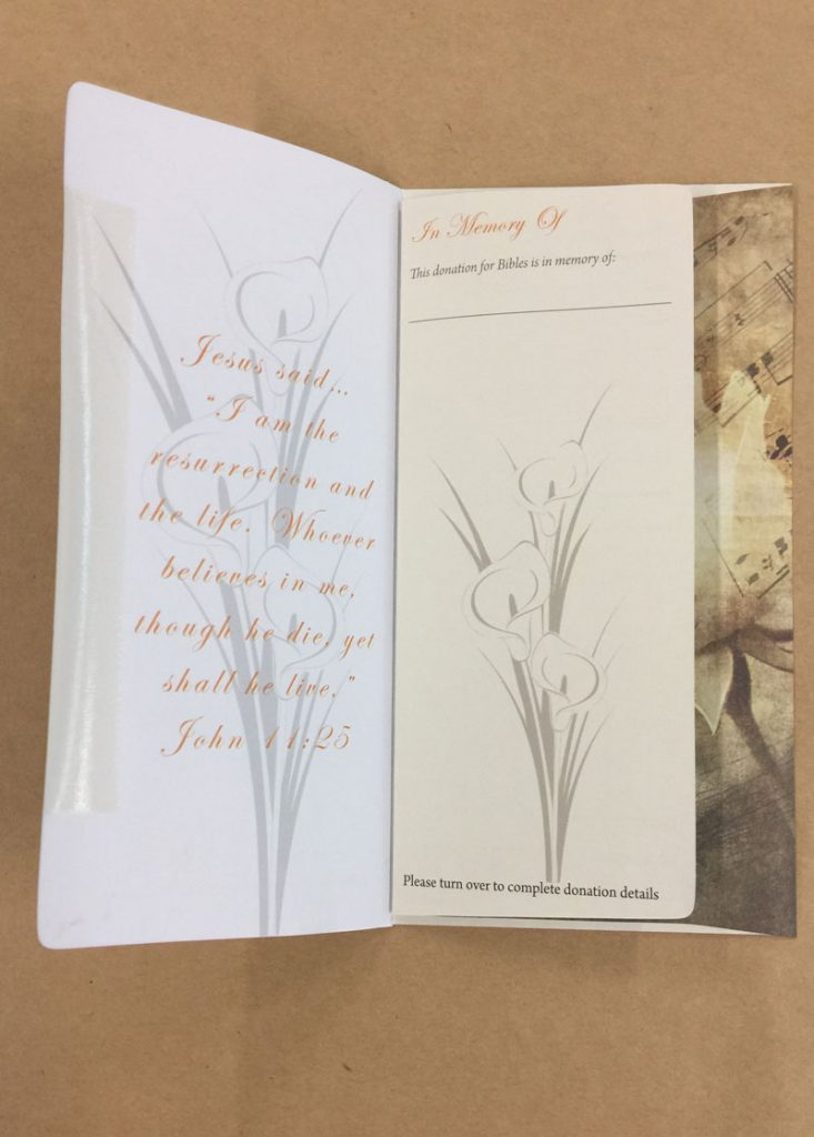 Specialty envelopes in Chipping Norton NSW shipped Australia Wide