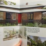 Realestate Brochure in Chipping Norton