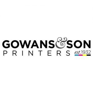 General Printers Chipping Norton Sydney